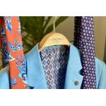 Ce sa alegi intre cravata si papion?