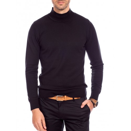 Maleta neagra DON Expedition