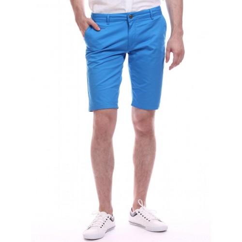 Pantaloni scurti albastri DON Surfside