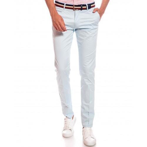 Pantaloni bleu DON Eddie