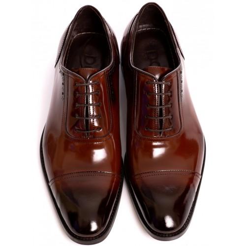 Pantofi maro DON Nabucco