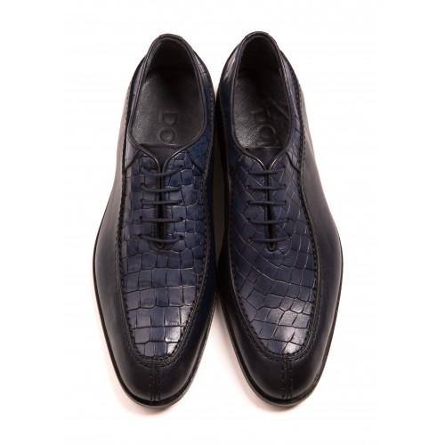 Pantofi bleumarin DON Vegas
